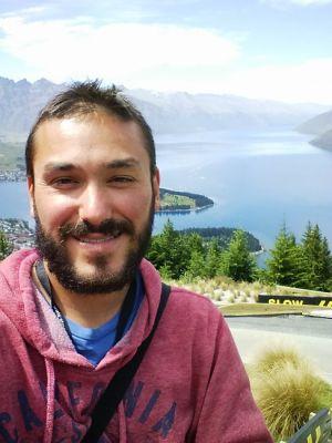 Flo Make My Trip En Nouvelle Zélande Queenstown-min
