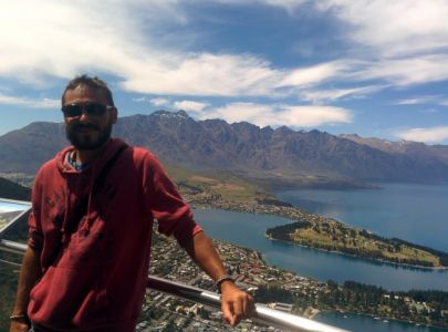 Queenstown Blog Voyage-min