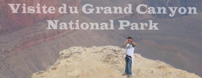 Visite-du-Grand-Canyon-National-Park