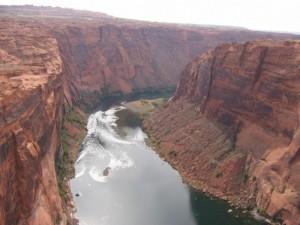 glenn-canyon