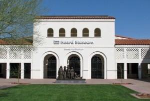 Musée Phoenix