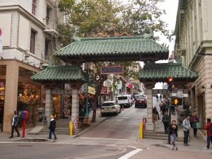 chinatown-gate