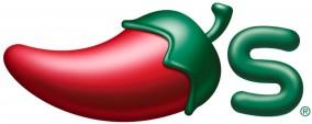 chilis-fast-food
