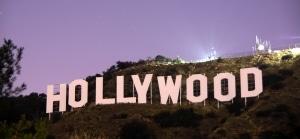 hollywood - visiter Los Angeles