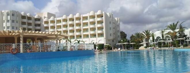 Hotel-Tunisie-min