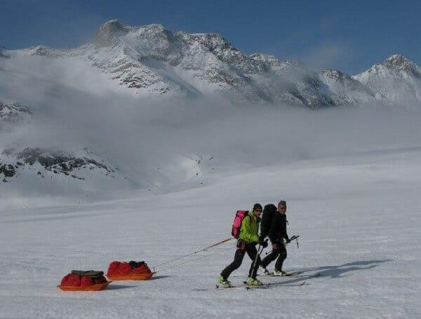 Groenland make-my-trip conseils