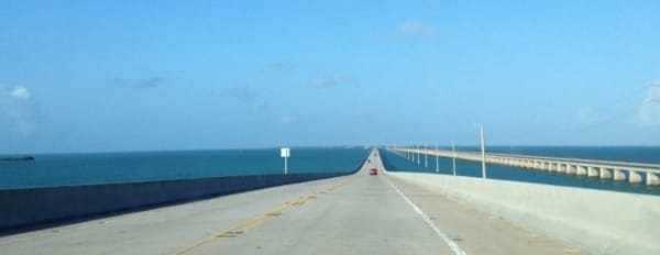 road-trip-en-floride-les-keys-west