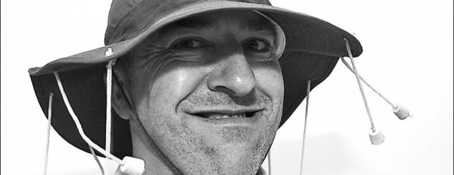 Homme-Australie-slang-voyage