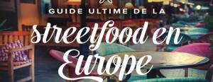 infographie-la-street-food-en-europe