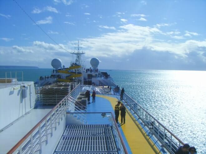 Croisière-MSC-Costa-autour-méditerranée-min
