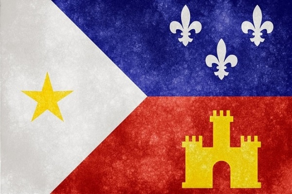 Drapeau-Louisianne-min