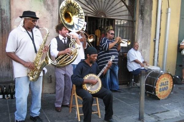 Musique-Nouvelle-Orléans-min