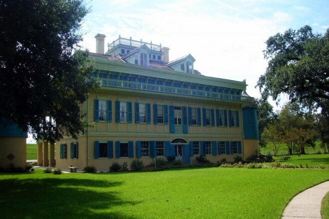 San-Francisco-Plantation
