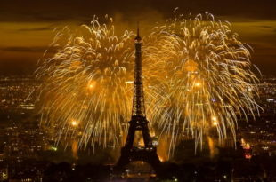 Tour-Eiffel-anniversaire