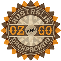 Oz And Go