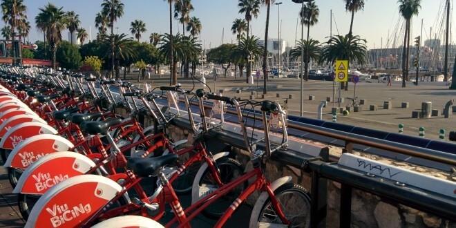Barcelone : Toutes les meilleures adresses par les locaux