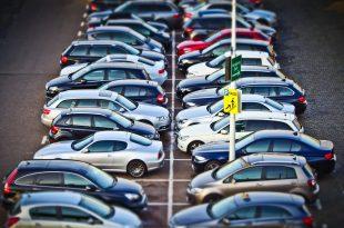 Les parkings les moins cher de Nice