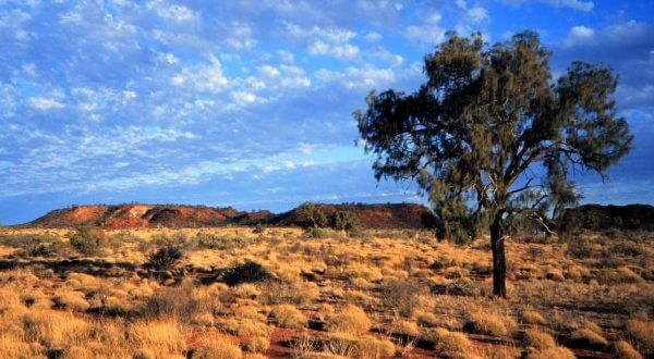 Meilleurs spots Queensland en Australie