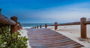 Site internet collaboratif voyage - tourisme participatif