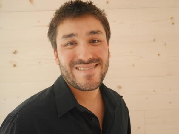 Zorgnotti Florian - consultant SEO