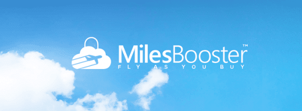 milesbooster