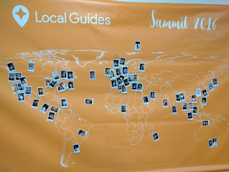 carte-des-local-guides-dans-le-monde