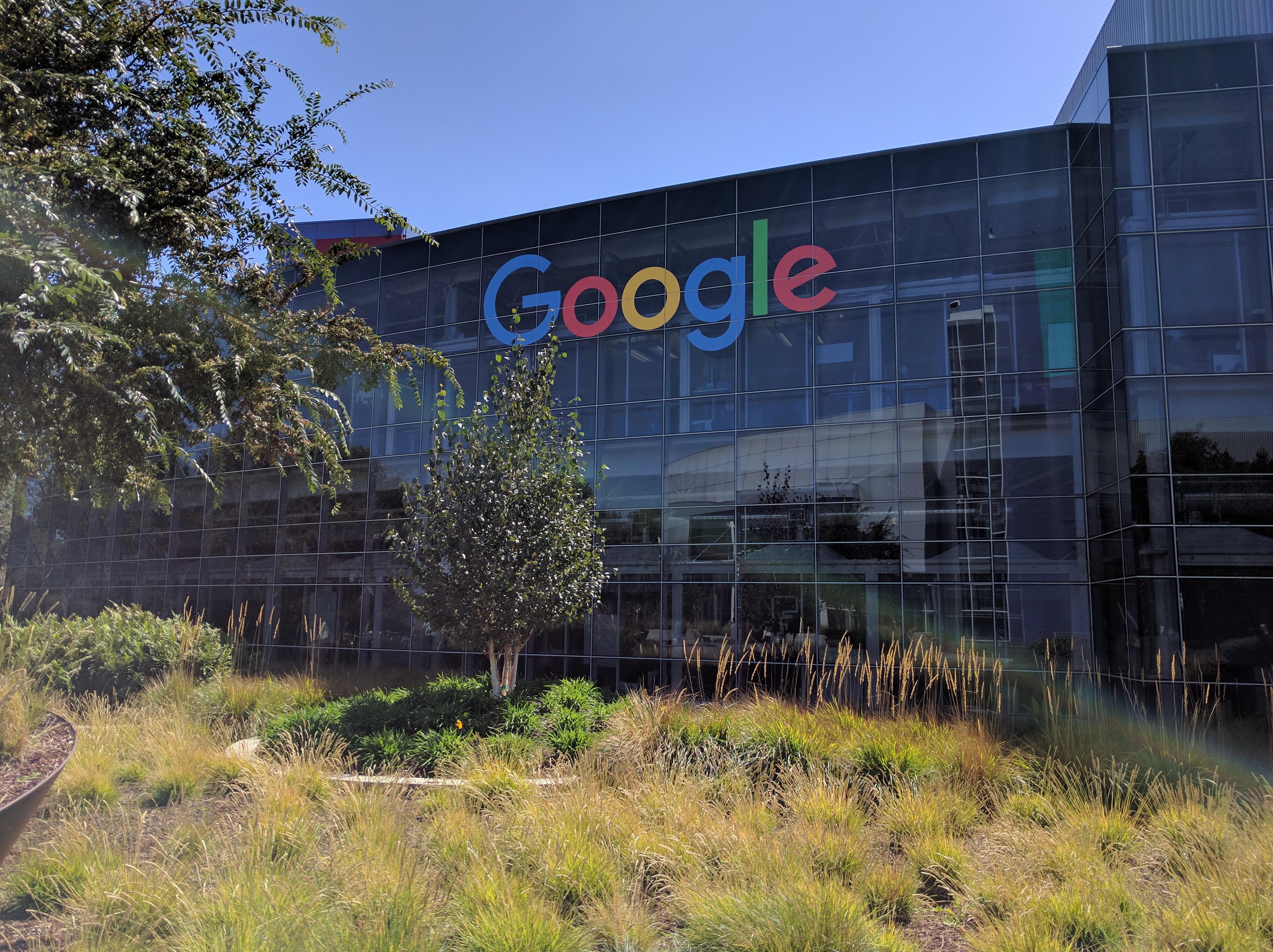 En direct du premier sommet des local guides chez google - Travailler chez google france ...