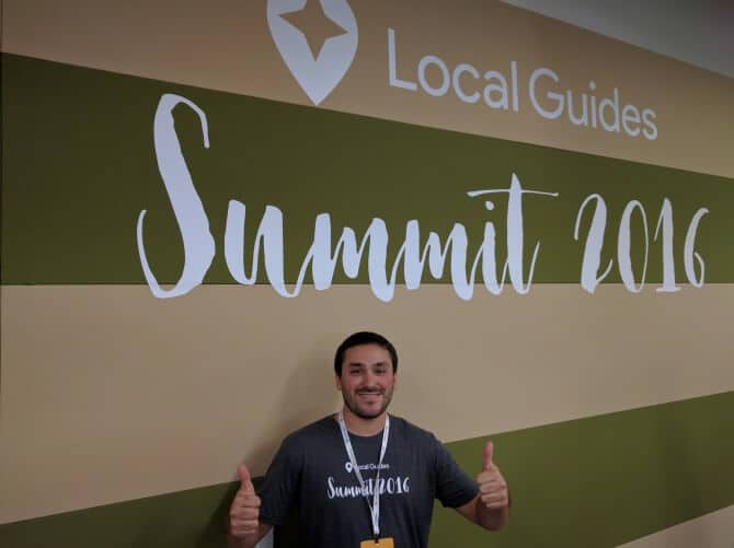 premier-sommet-des-google-local-guides
