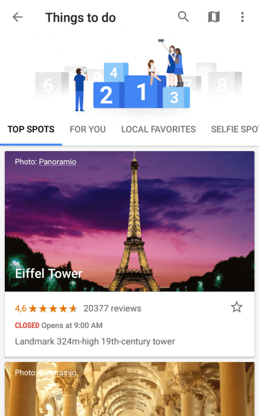 google-trips-voyage