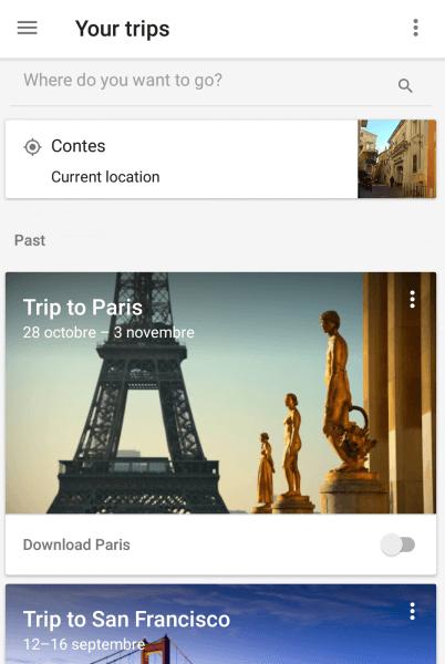 googles-trips-page-principale