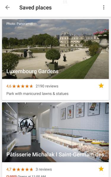 trip-a-paris-google-trips