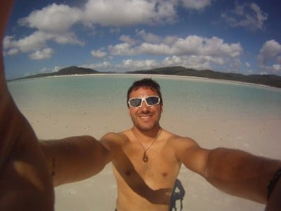 Flo Make My Trip blog voyage et road trip autour du monde