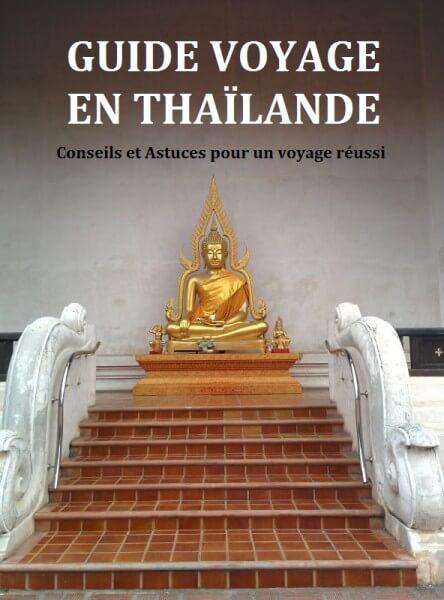 road-trip-en-thailande-guide-voyage-gratuit-pdf