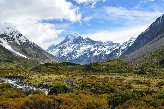 Bien préparer son road trip en Nouvelle-Zélande 🇳🇿 Guide complet