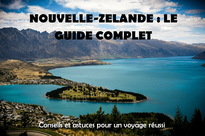 Photo Ebook NZ-min
