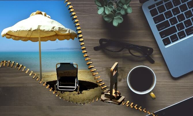 Comment créer un blog voyage ? La méthode en 4 étapes pour se créer de bonnes bases 🙃