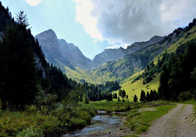 road-trip-plaine