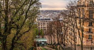 Le Paris insolite-min