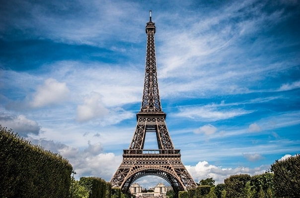 Visiter Paris autrement-min