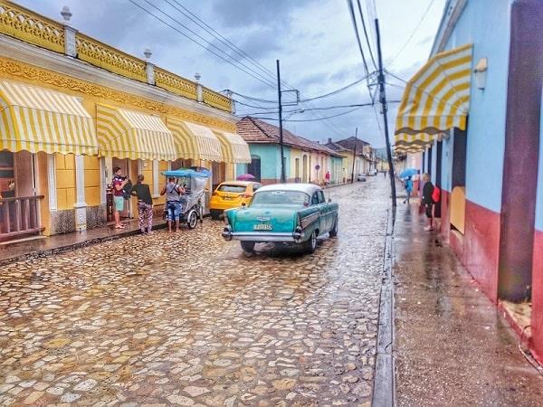 Voyage à Cuba - découvrir Cuba - visiter Cuba (8)