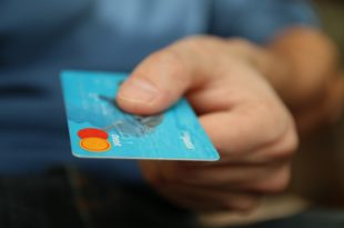 Carte de credit revolut offert