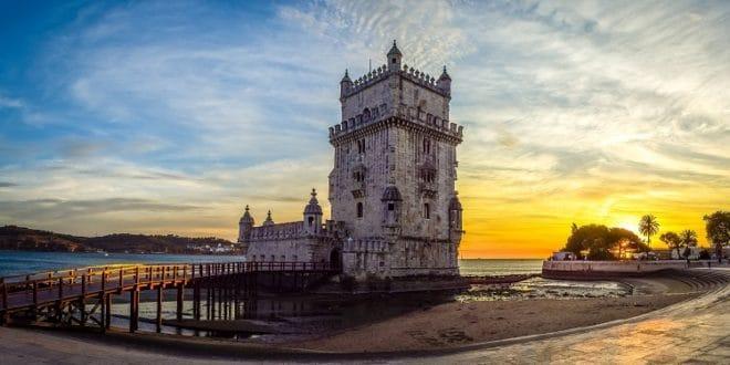 Découvrir le Portugal autrement: quand voyage loisir devient voyage ludique