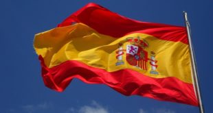 Visiter l'Espagne-min