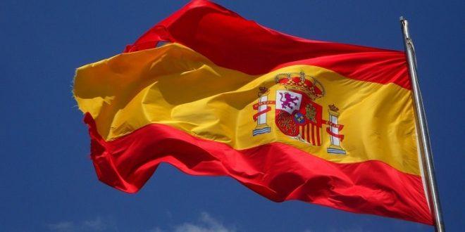 Les 5 villes à découvrir en Espagne: bons plans et conseils