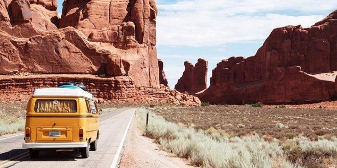 4 idées d'itinéraires pour un voyage aux USA exceptionnel