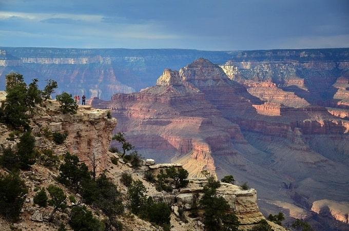 grand-canyon-voyage-aux-usa-min