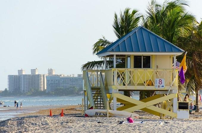 miami-beach-floride-voyage-aux-usa-min