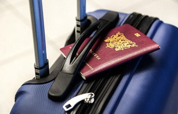 passeport-démarches-voyage-aux-usa-min