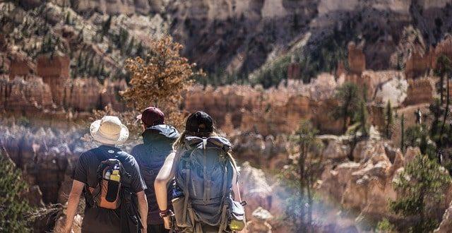 7 secrets incontournables pour réussir un voyage éco-responsable en groupe