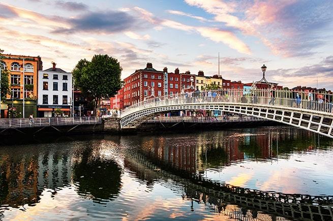 ou-aller-irlande-dublin-min